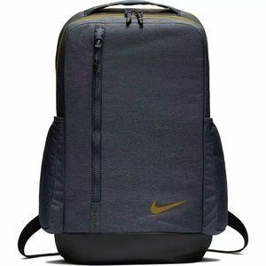 Nike Vapor Power Heathered Training Backpack